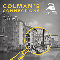 colmans-connection-booklet_cover_200x200